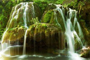 Bigar-Waterfall-Romania