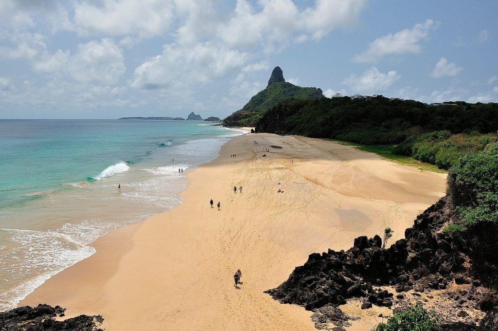 Best Kept Secret Beach Vacation Spots
