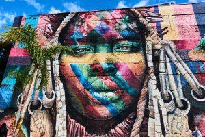 rio-de-janeiro-wall-art-culture