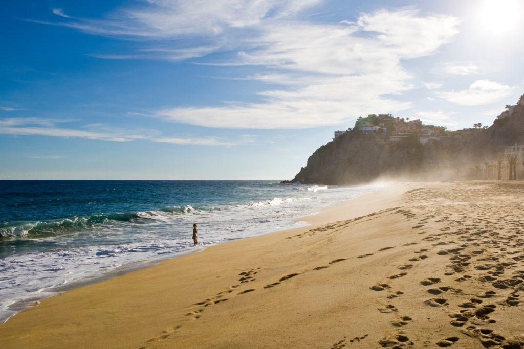 Lands-End-Beach-in-Cabo-San-Lucas