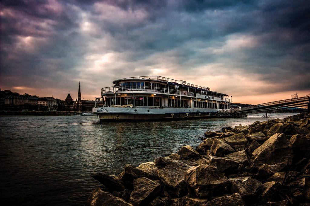 budapest-city-cityscape-66188
