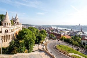 Best places to visit in April Fishermans-bastion-Budapest-City-in-Hungary.jpg