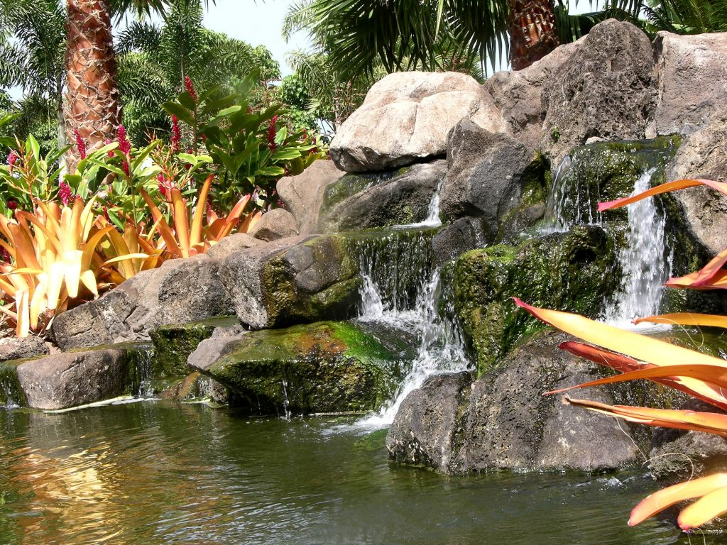 Places to visit in Oahu