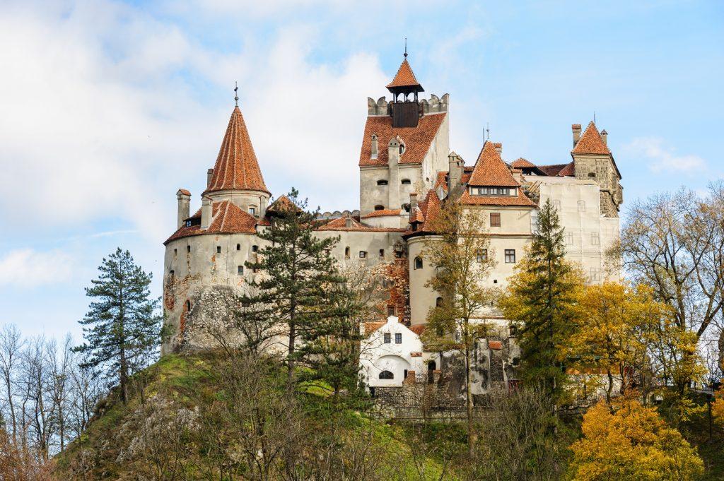 bran-castle-brasov-transylvania-romania