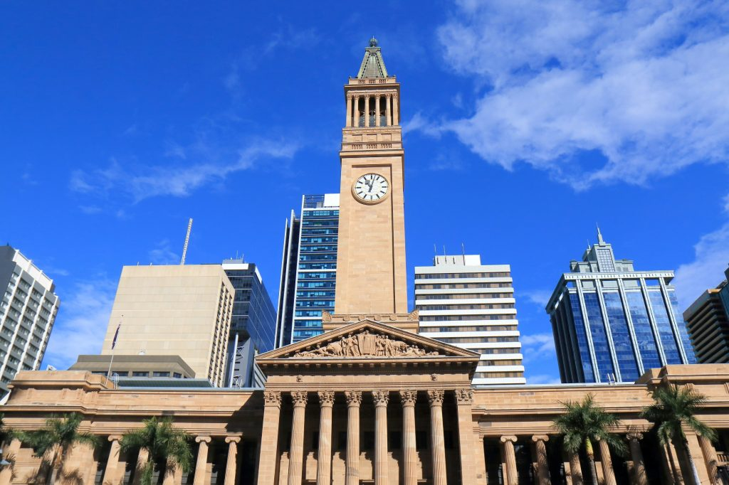 Places to Visit in Brisbane - the Museum of Brisbane