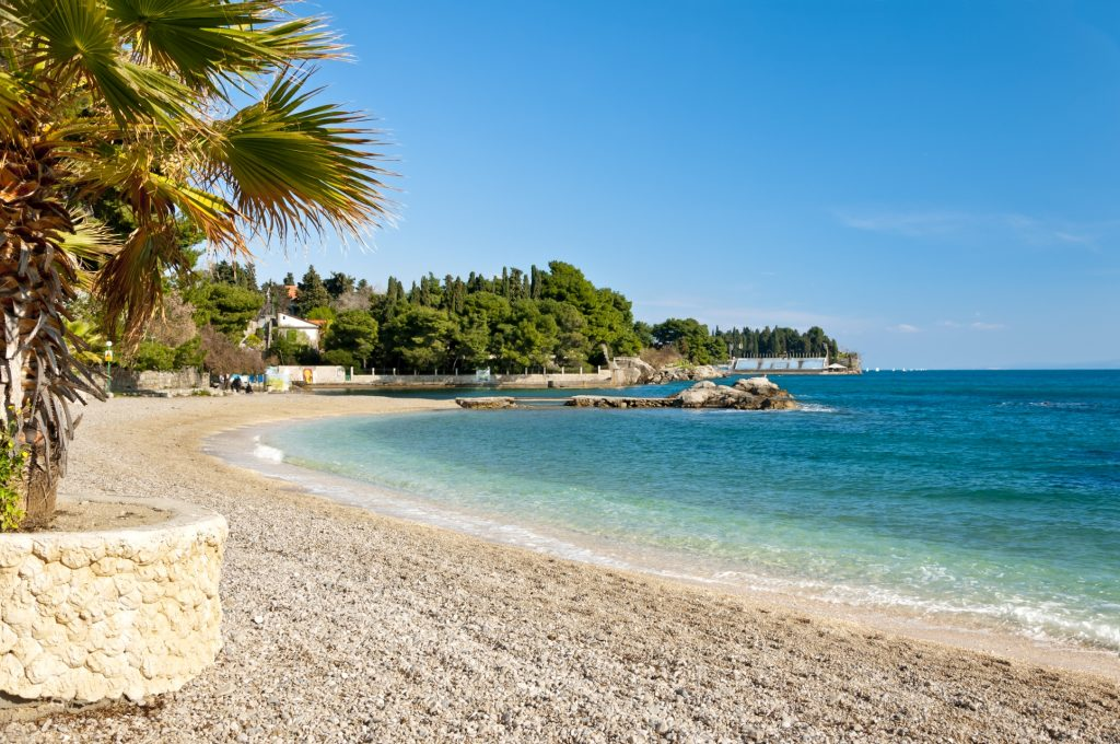 Jezinac-beach-Split