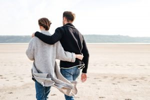 vacation ideas for couples