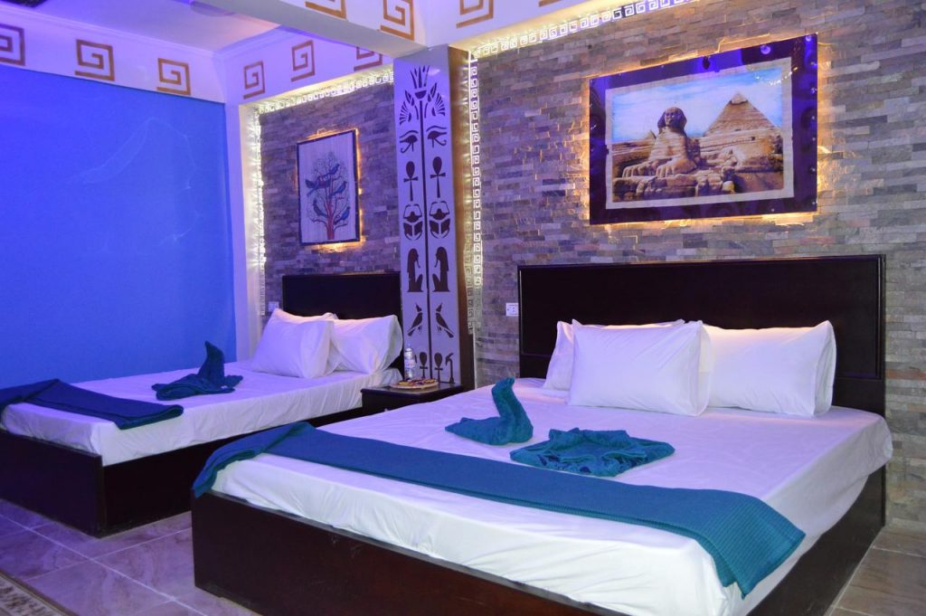 Comfort-Pyramids-inn-Hotels-Cairo