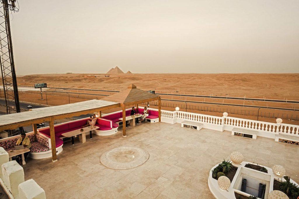 Desert-Moon-Hotels-Cairo