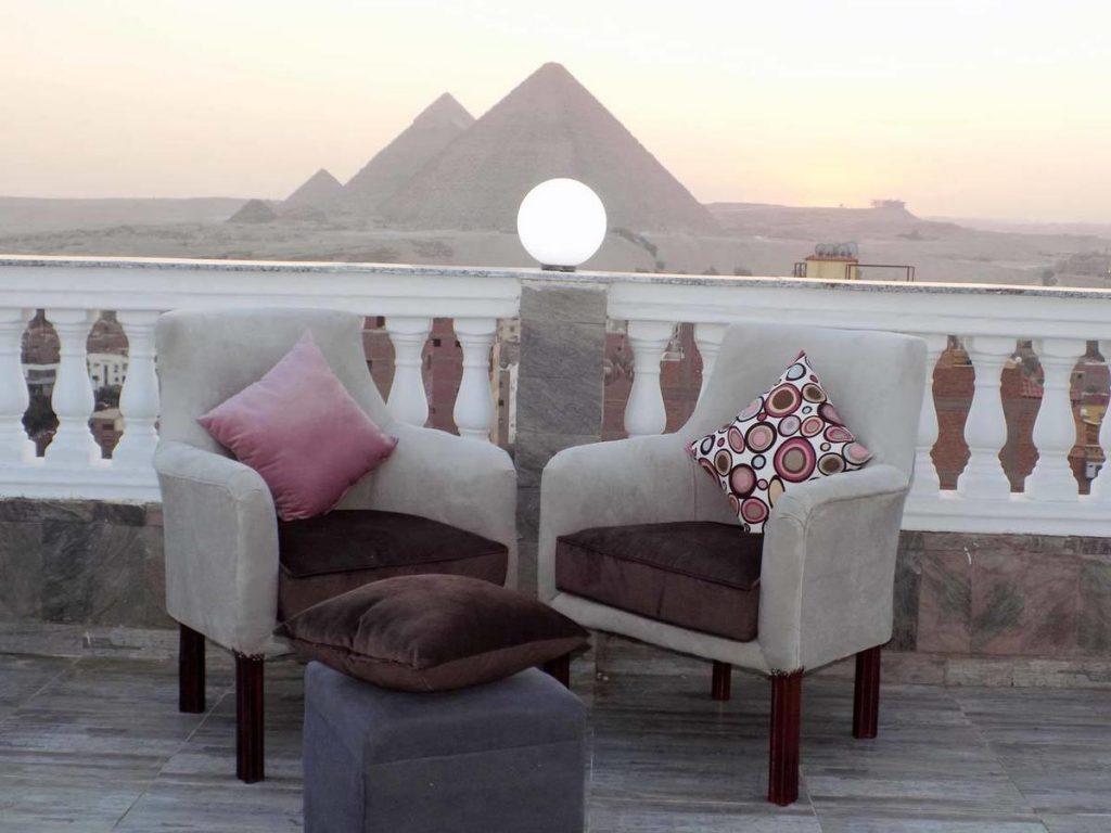 Gardenia-Pyramids-View-Best-Hotels-Cairo