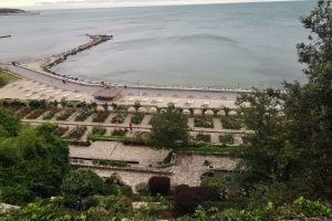 what to do in Balchik