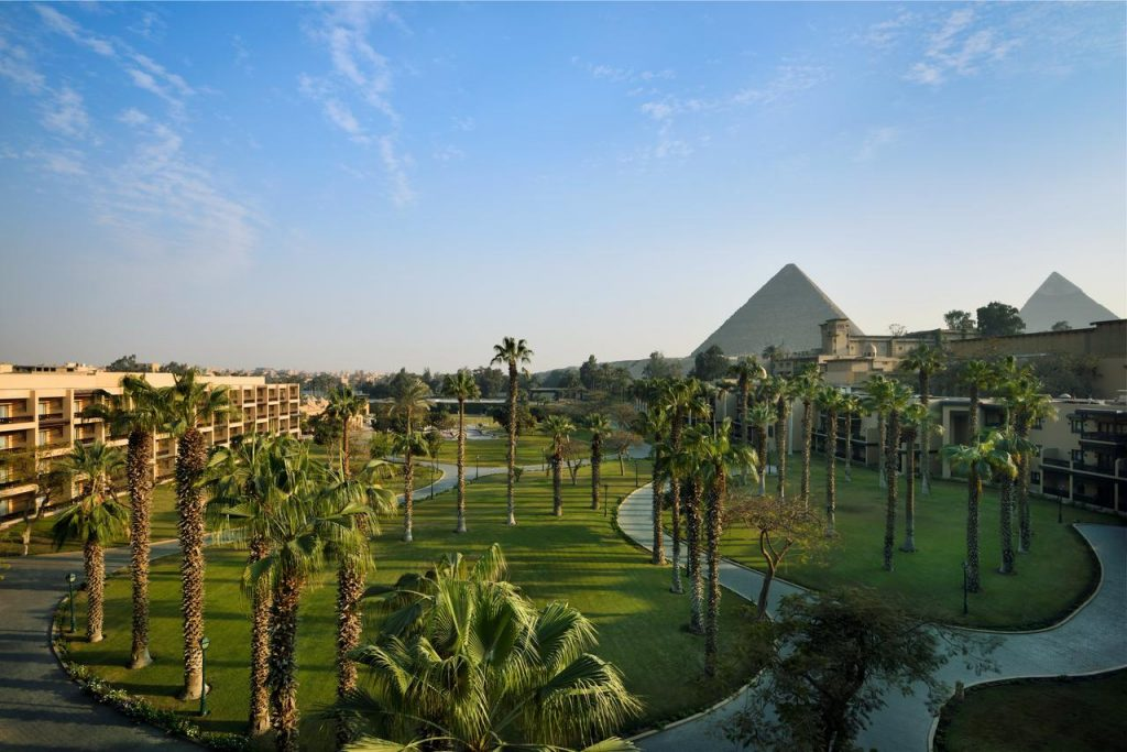 Marriott-Mena-House-Hotel-Cairo