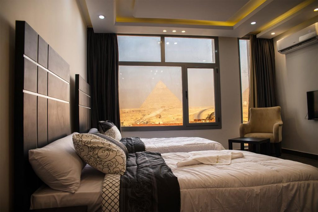 Marvel-Stone-Best-Hotels-in-Cairo