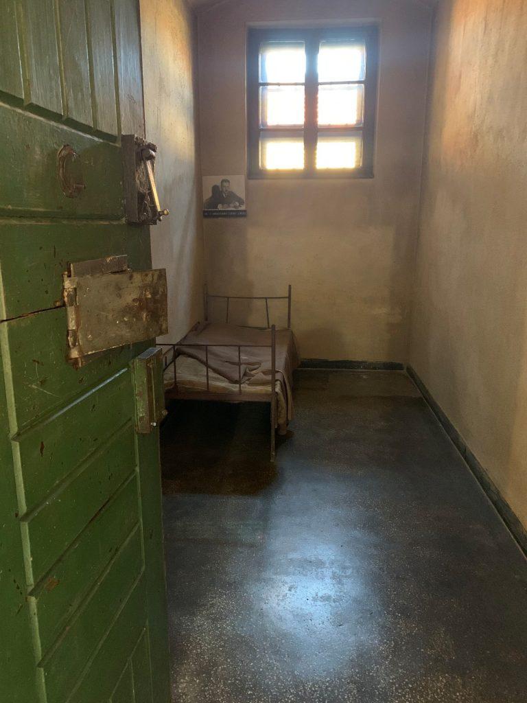 Sighet-Memorial-Visit-a-Prison