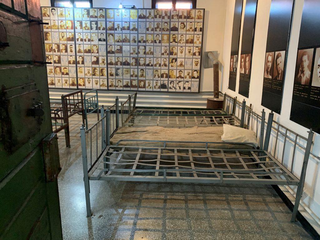 Sighet-Memorial-Jail-portraits
