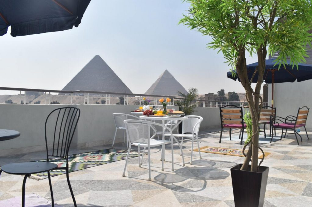 The-Sun-Ship-pyramid-view-hotel-cairo