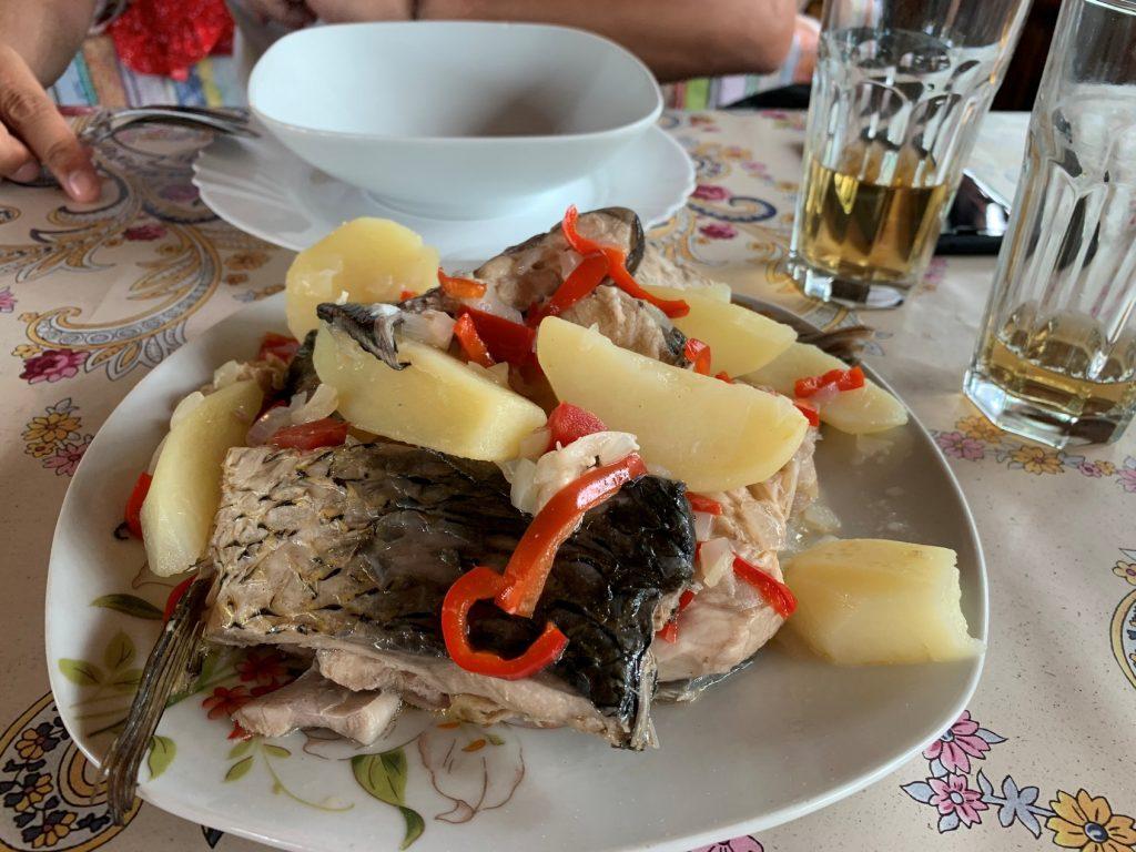 1-danube-delta-fish-soup